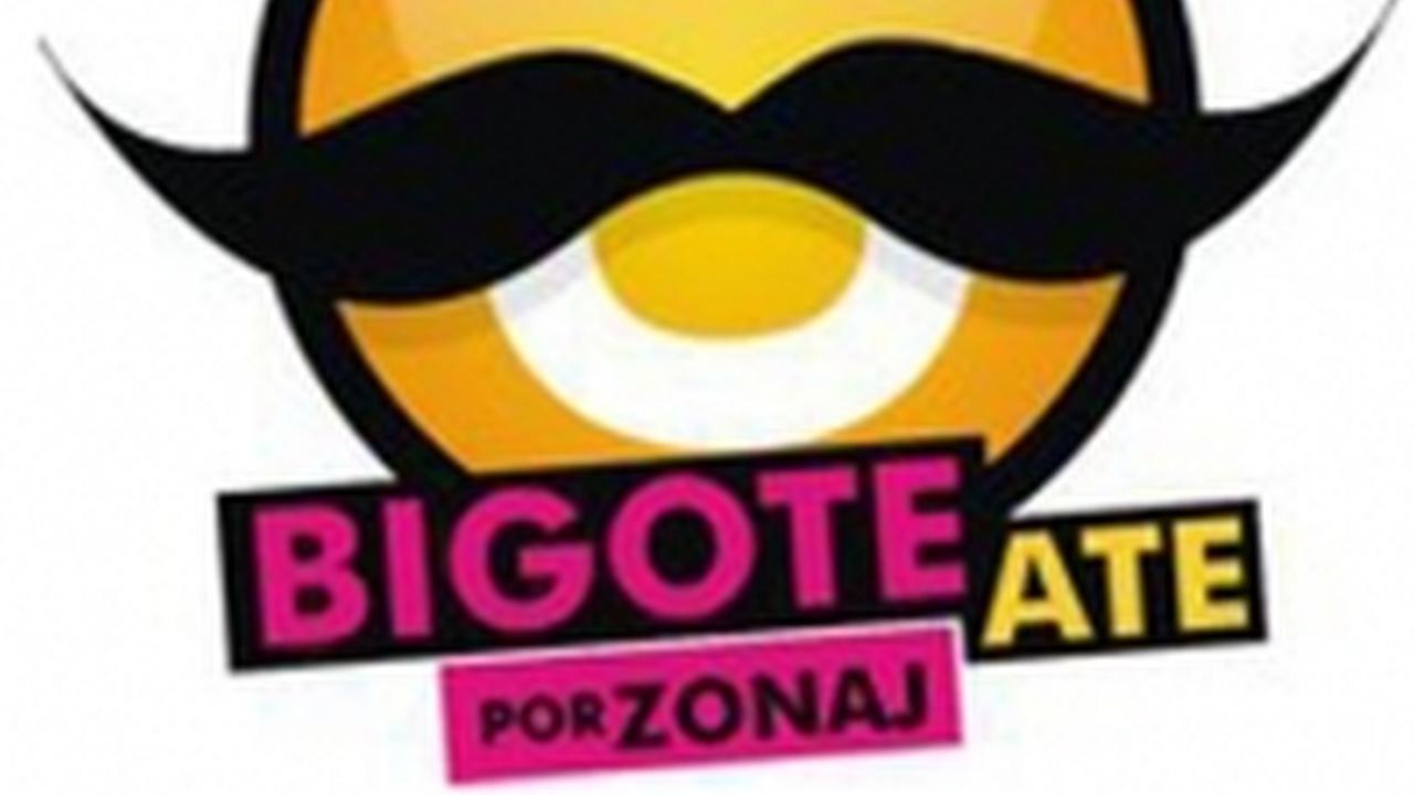 Bigotéate por ZonaJ