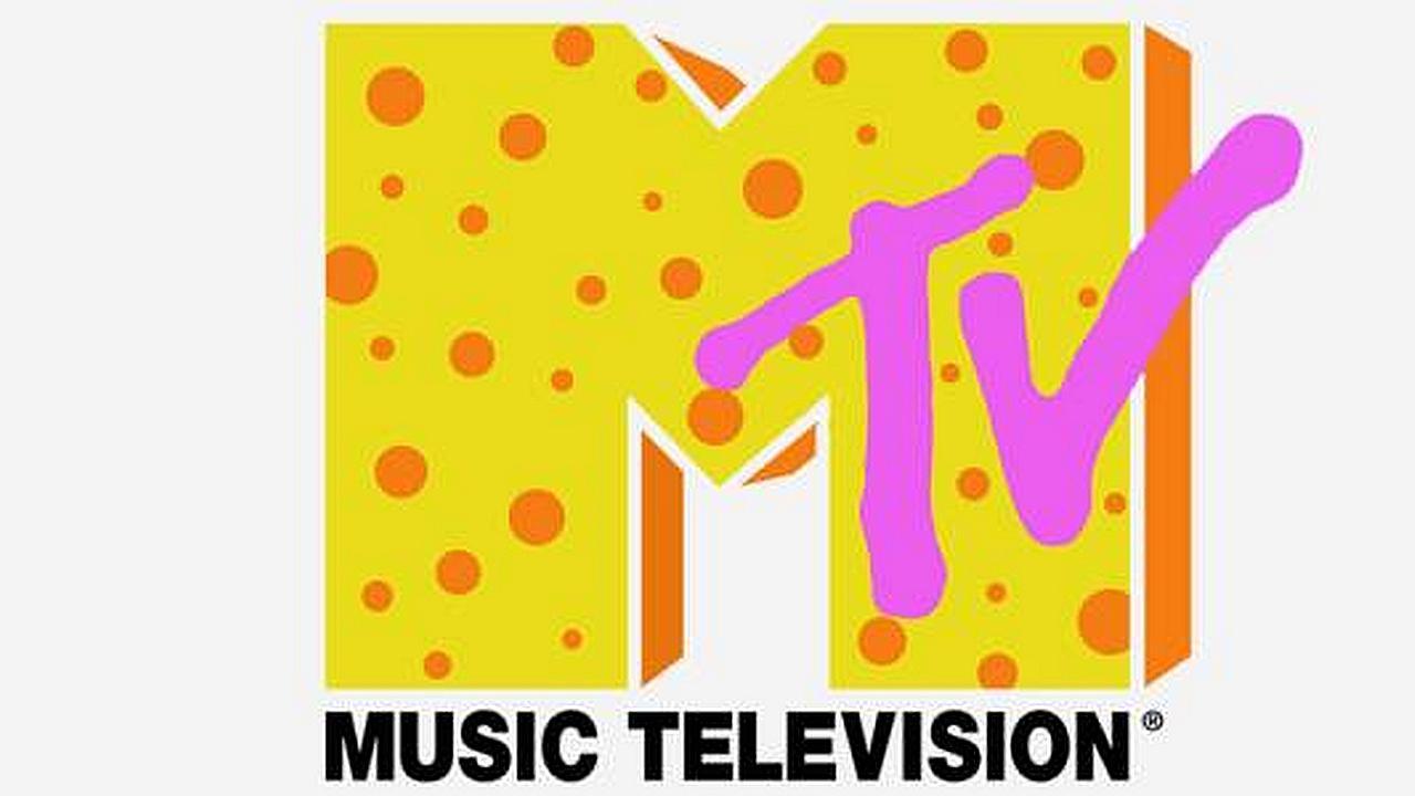 Buscando a Dios en la era de MTV