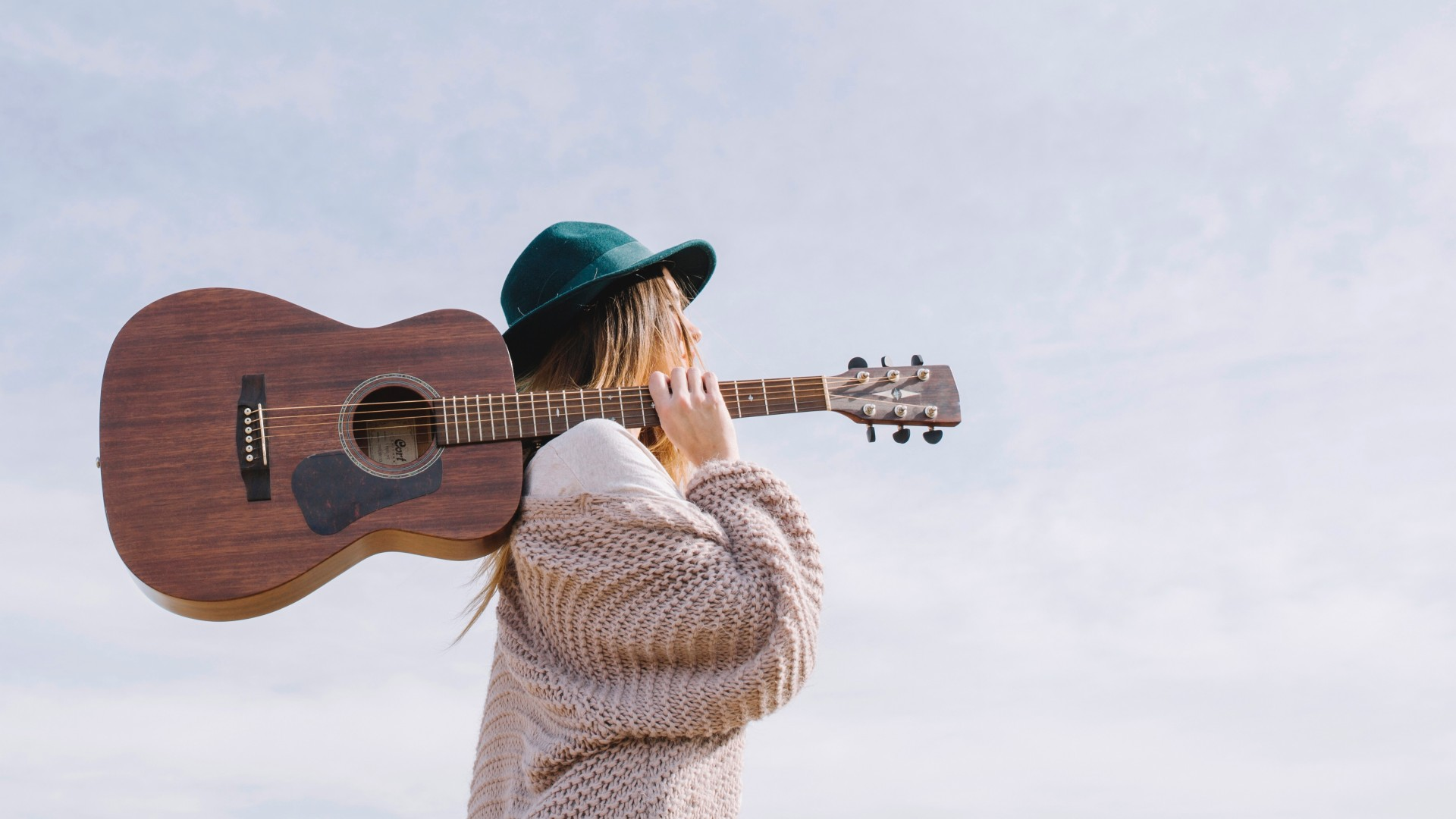 7 Cantantes Femeninas del Rock Cristiano que Debes Conocer
