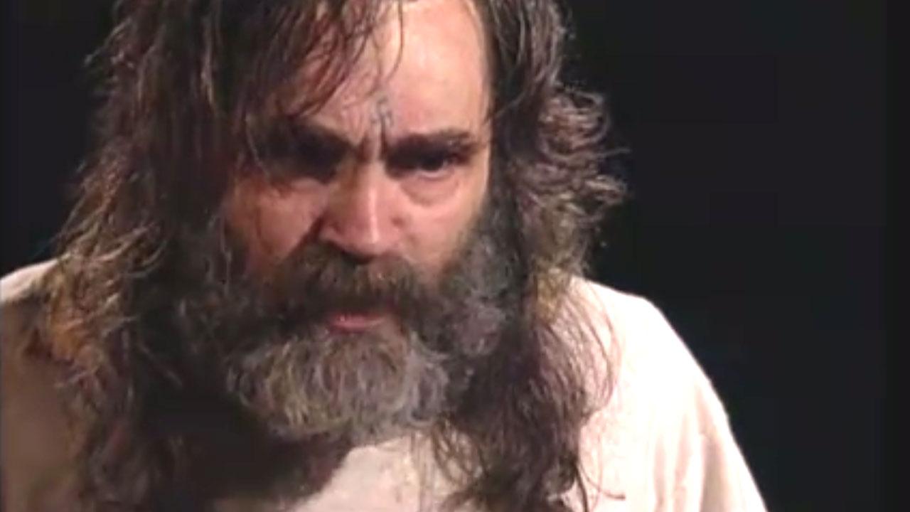Charles Manson y la Atracción por las Sectas