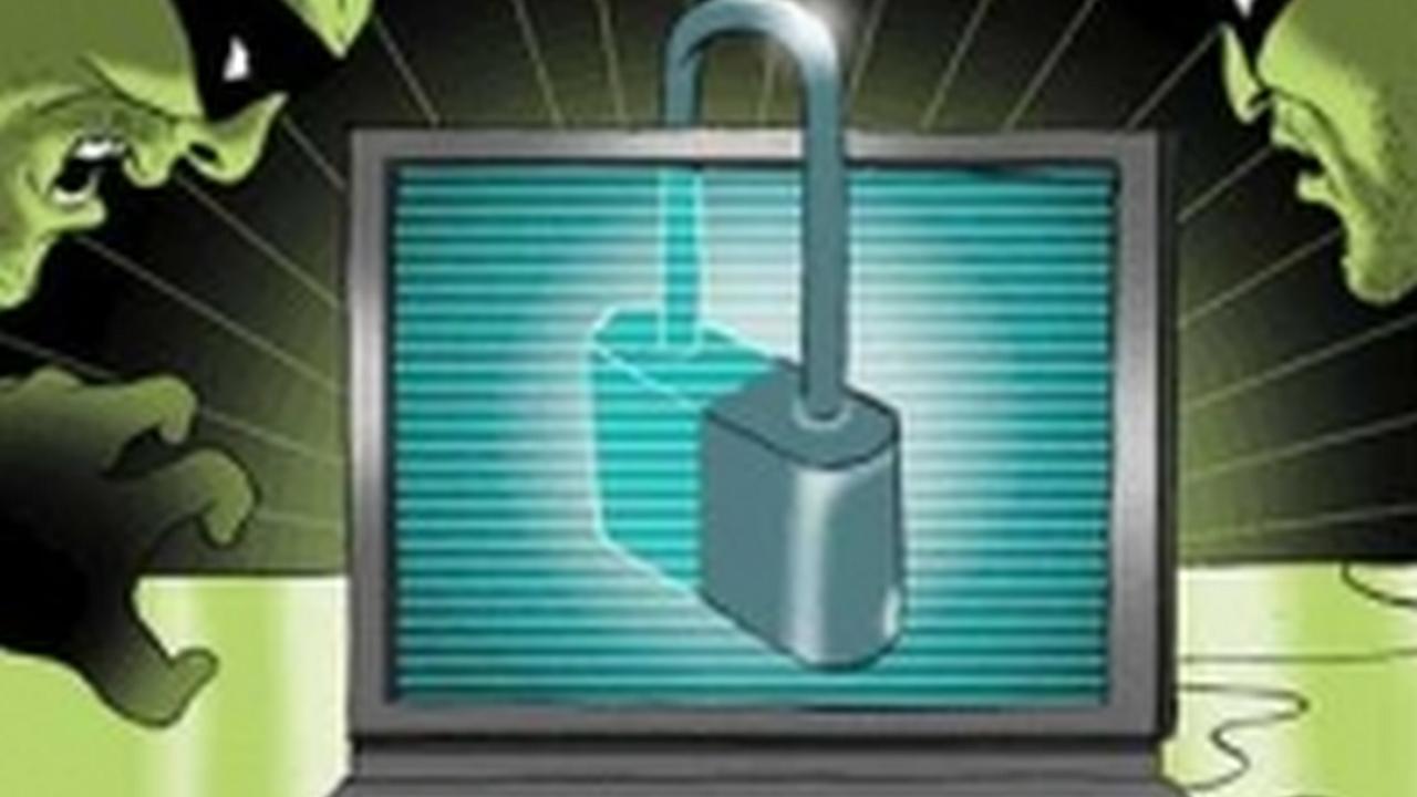 Claves para navegar seguro por Internet