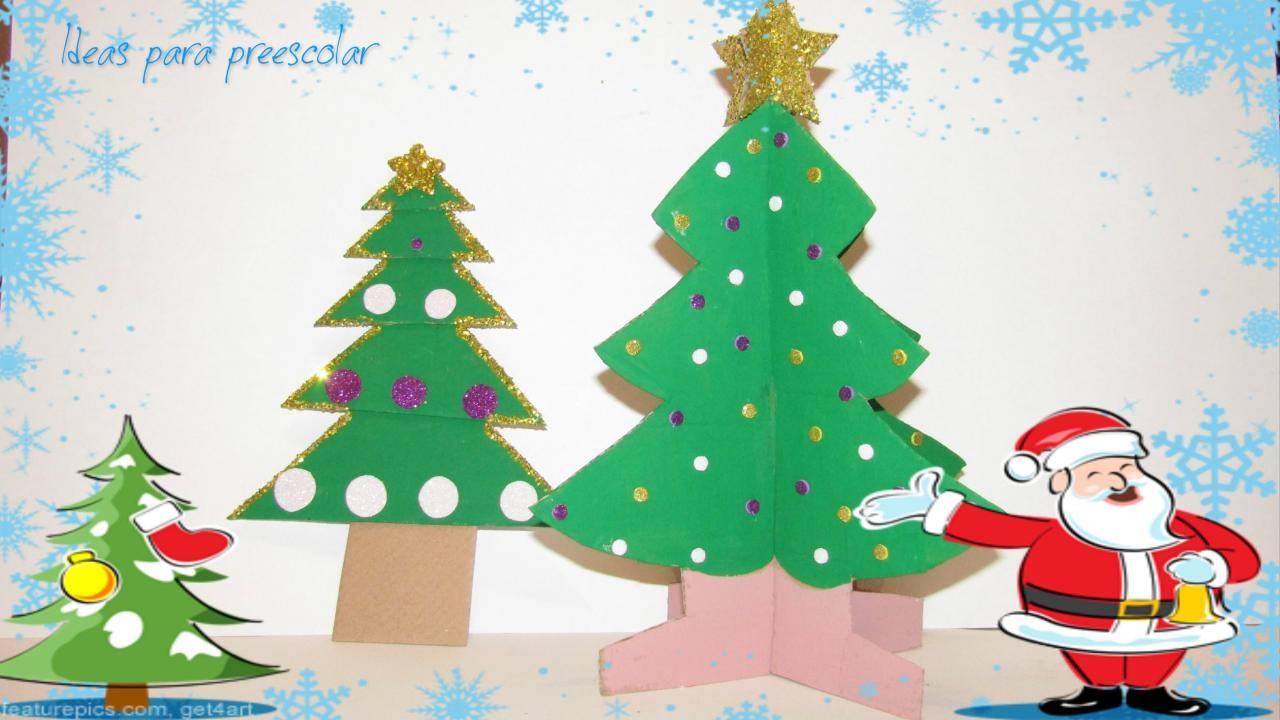 ¿Cómo comenzó la primera navidad ?