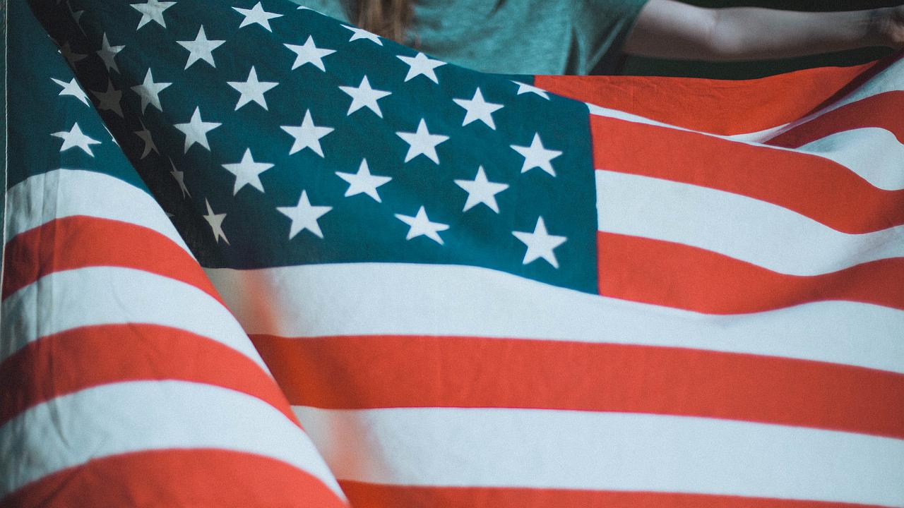 Factores Cristianos que intervienen en las elecciones de Estados Unidos