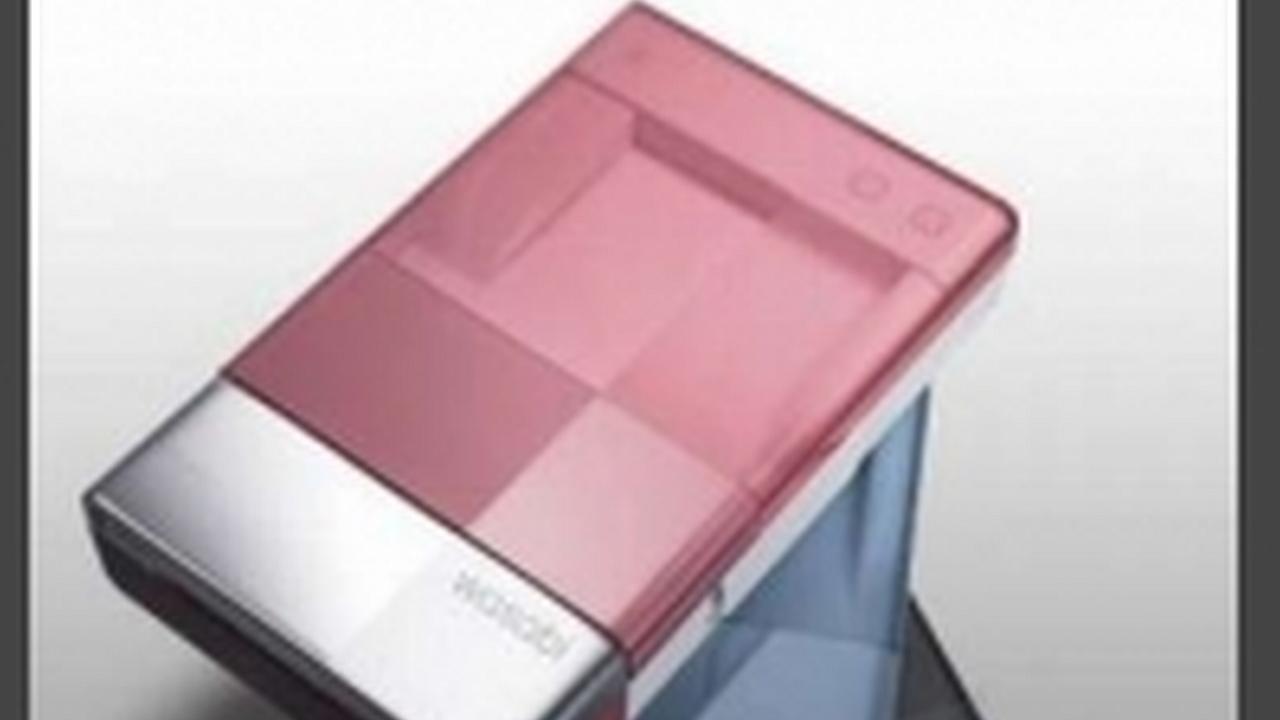 Dell lanza una impresora que no requiere tinta