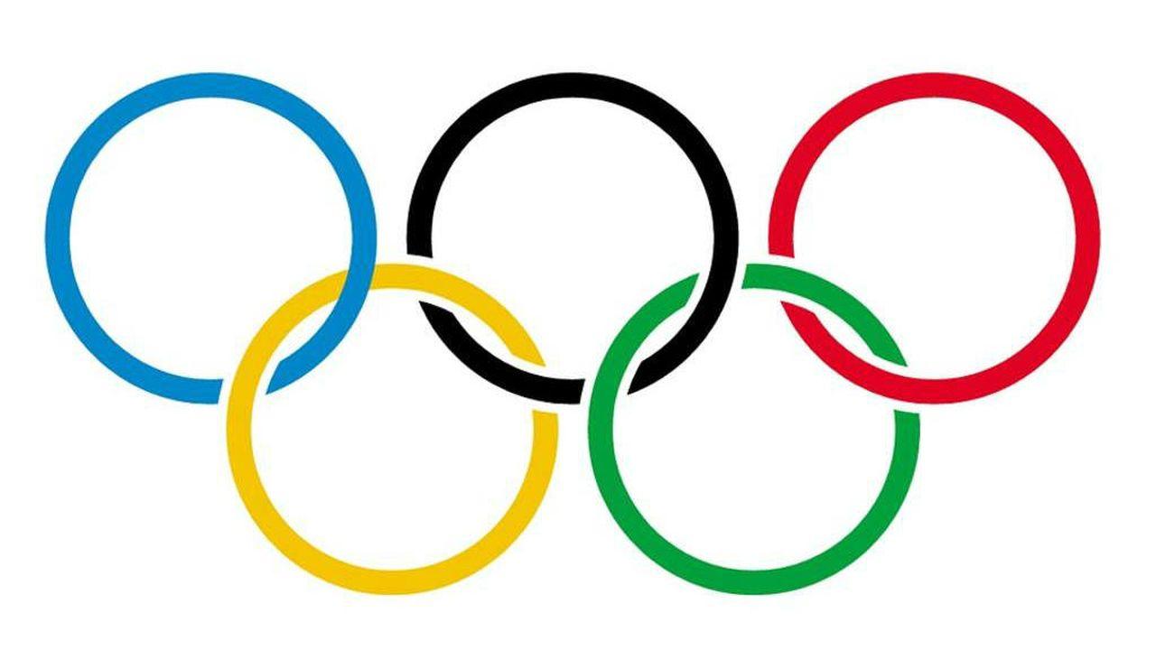 10 Deportes Eliminados De Los Juegos Olimpicos Por Una Buena Razon
