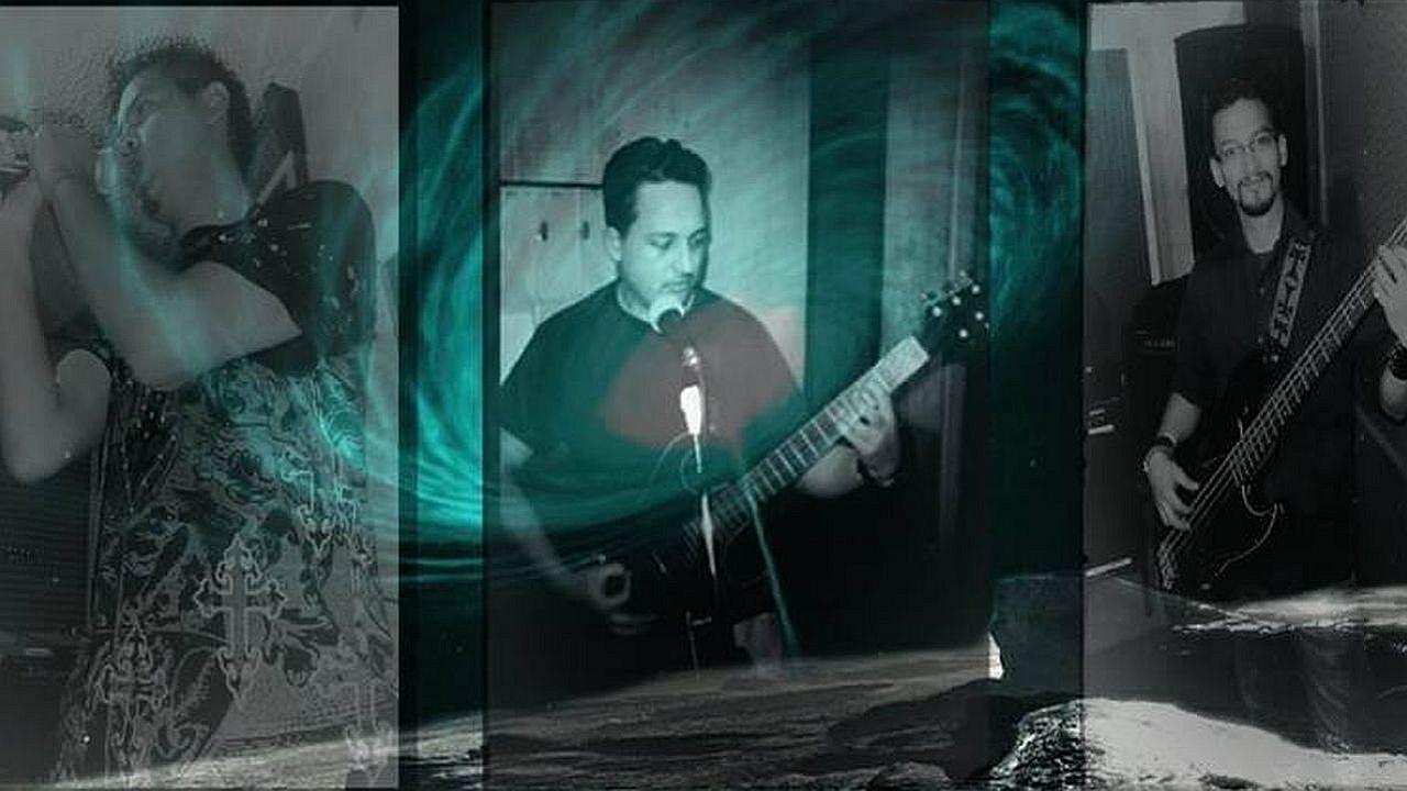 Dissortion | Banda Revelación