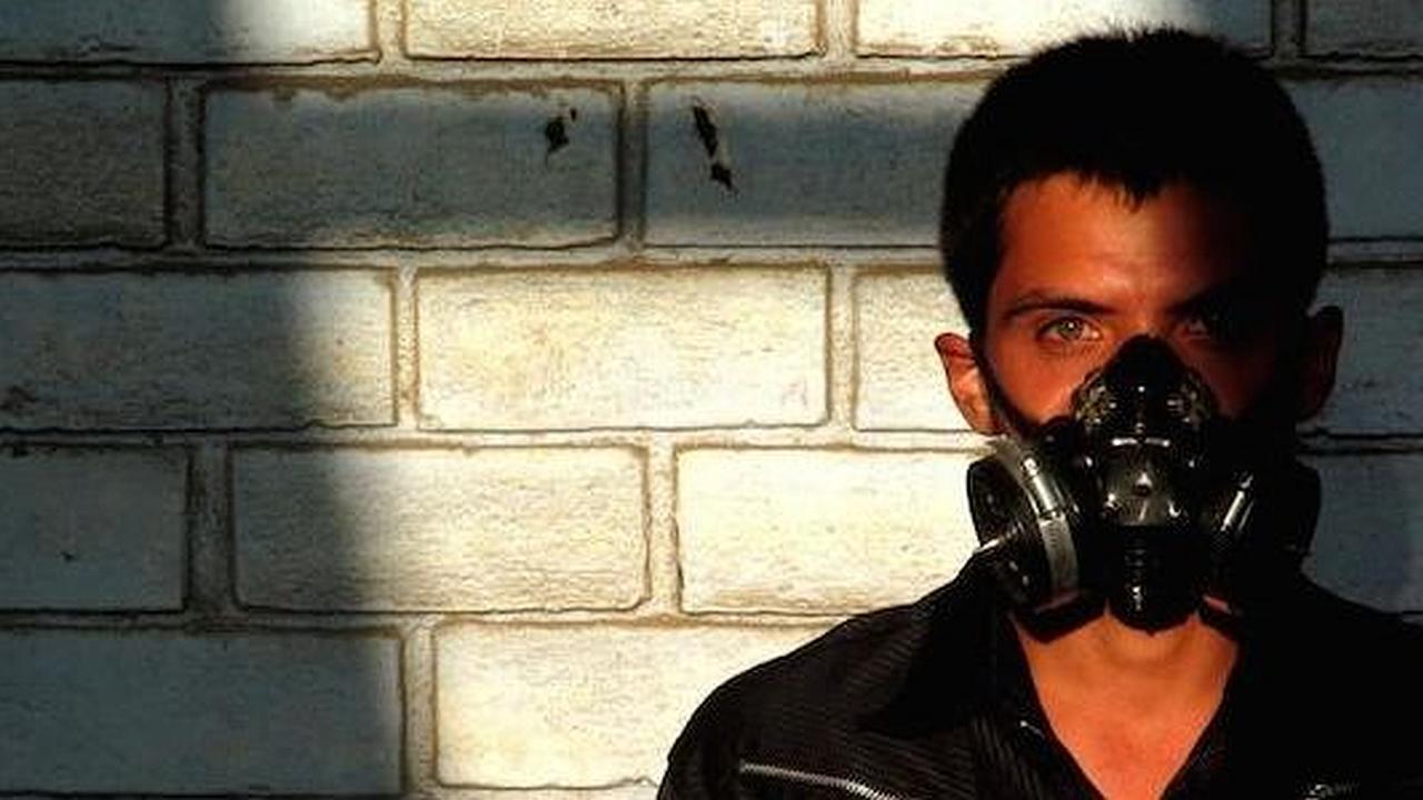 DJ Smoke