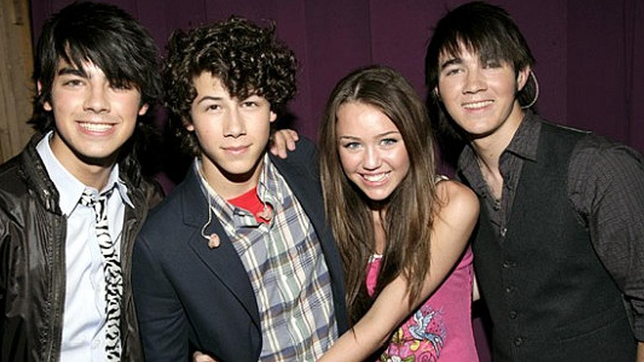 El día que Disney Channel comercializó la fe