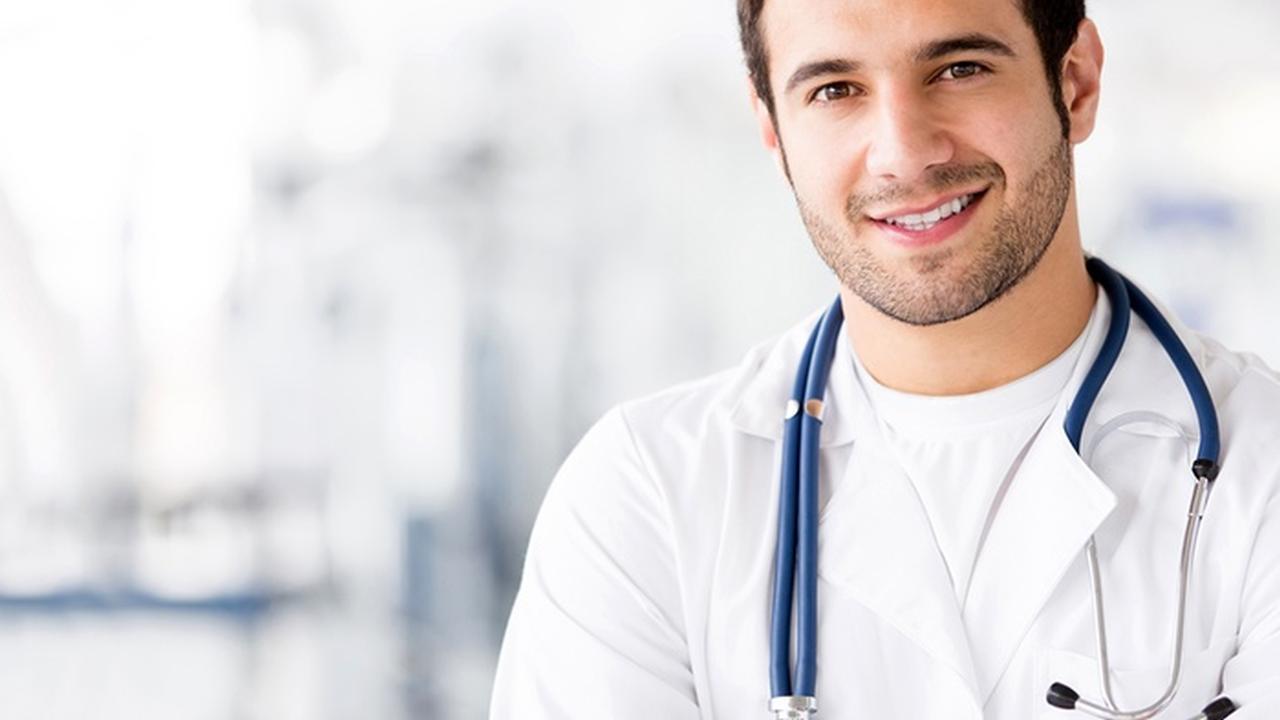 El Hijo del Medico