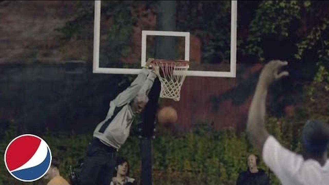 El mejor juego de baloncesto de todos los tiempos