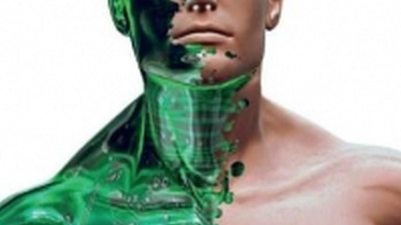 El ser humano vivirá 130 años rodeado de robots y con conexión cerebral a Internet
