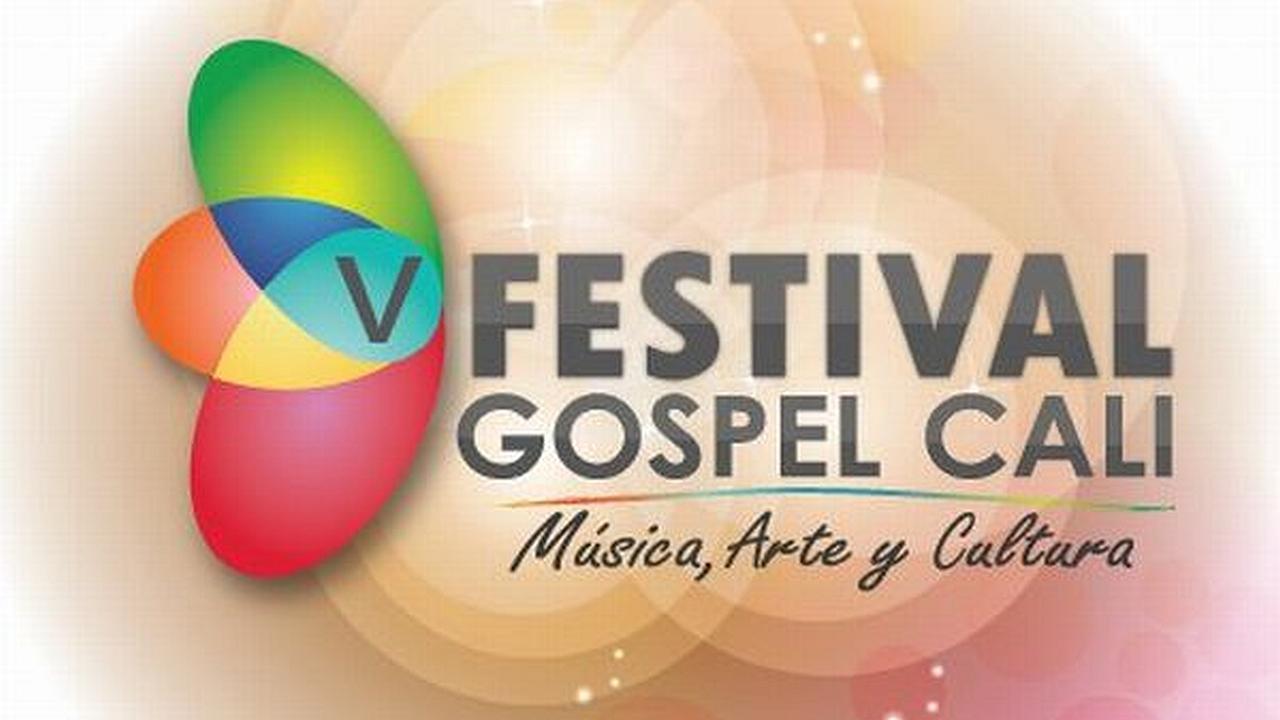 El Tour ZonaJ en el V Festival Góspel Cali