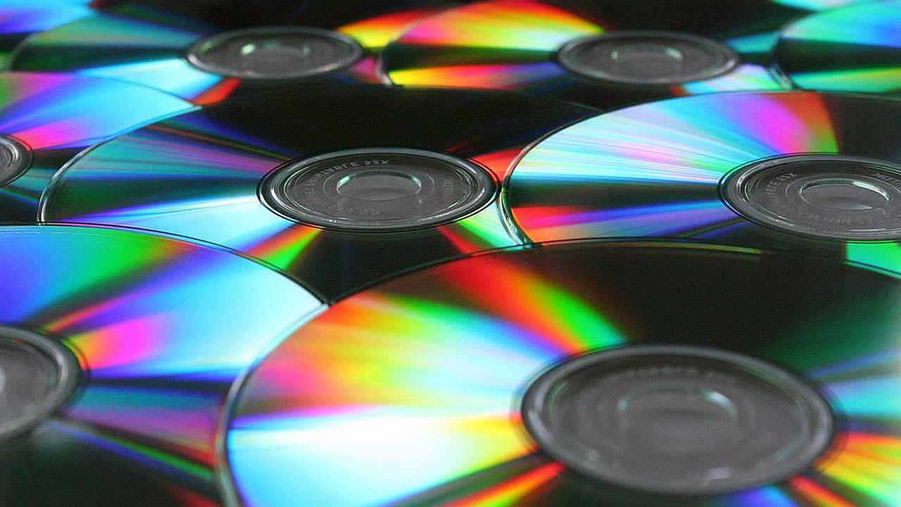 En Irlanda vetaran IP que descargue musica ilegal de Internet