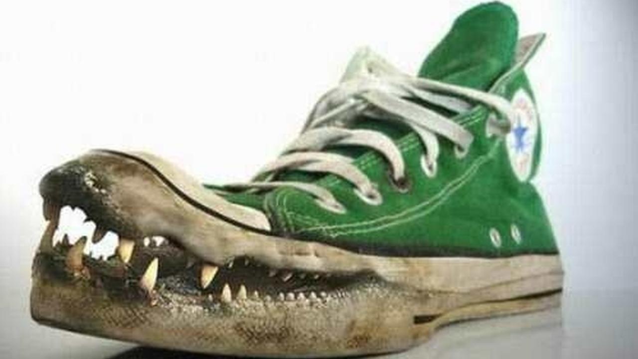 En los zapatos de otro