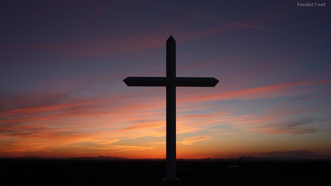 Enfocando La Fe