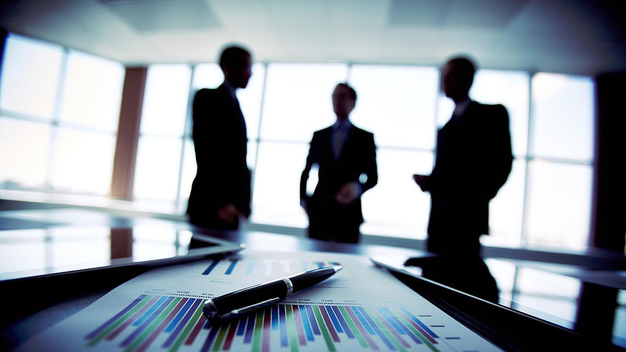 Estratagema empresarial para reclutar personal para ventas
