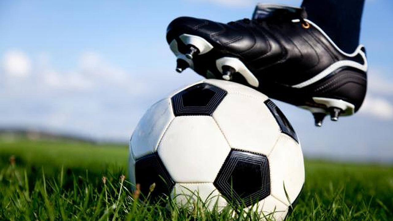 La Evolución del Balón del Mundial de Fútbol desde su Primer Modelo