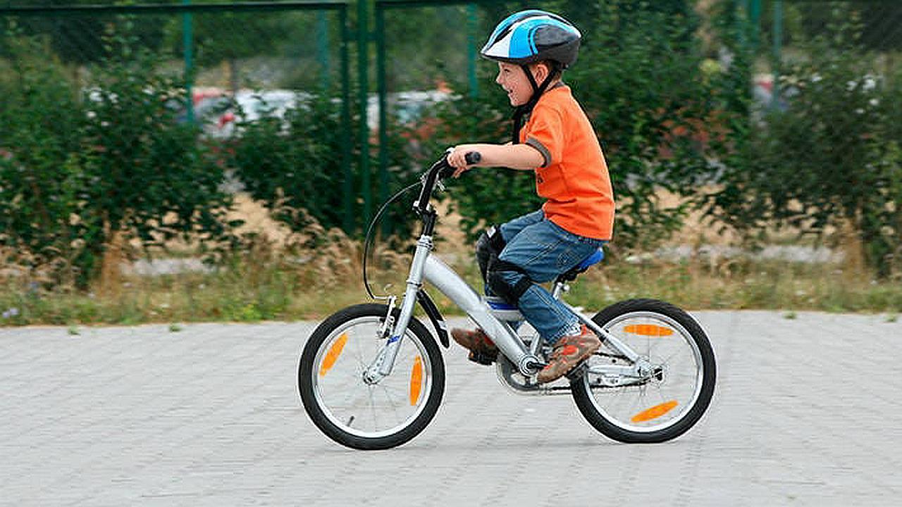 20 Modelos de Bicicleta Muy Curiosos que No puedes Creer Existan