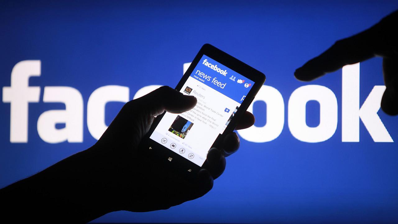 Facebook sobrepasa los 150 millones de usuarios