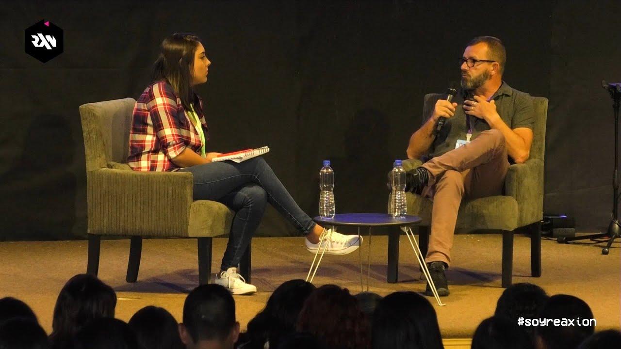 Félix Ortiz Aclara Dudas de la Gente sobre la Iglesia