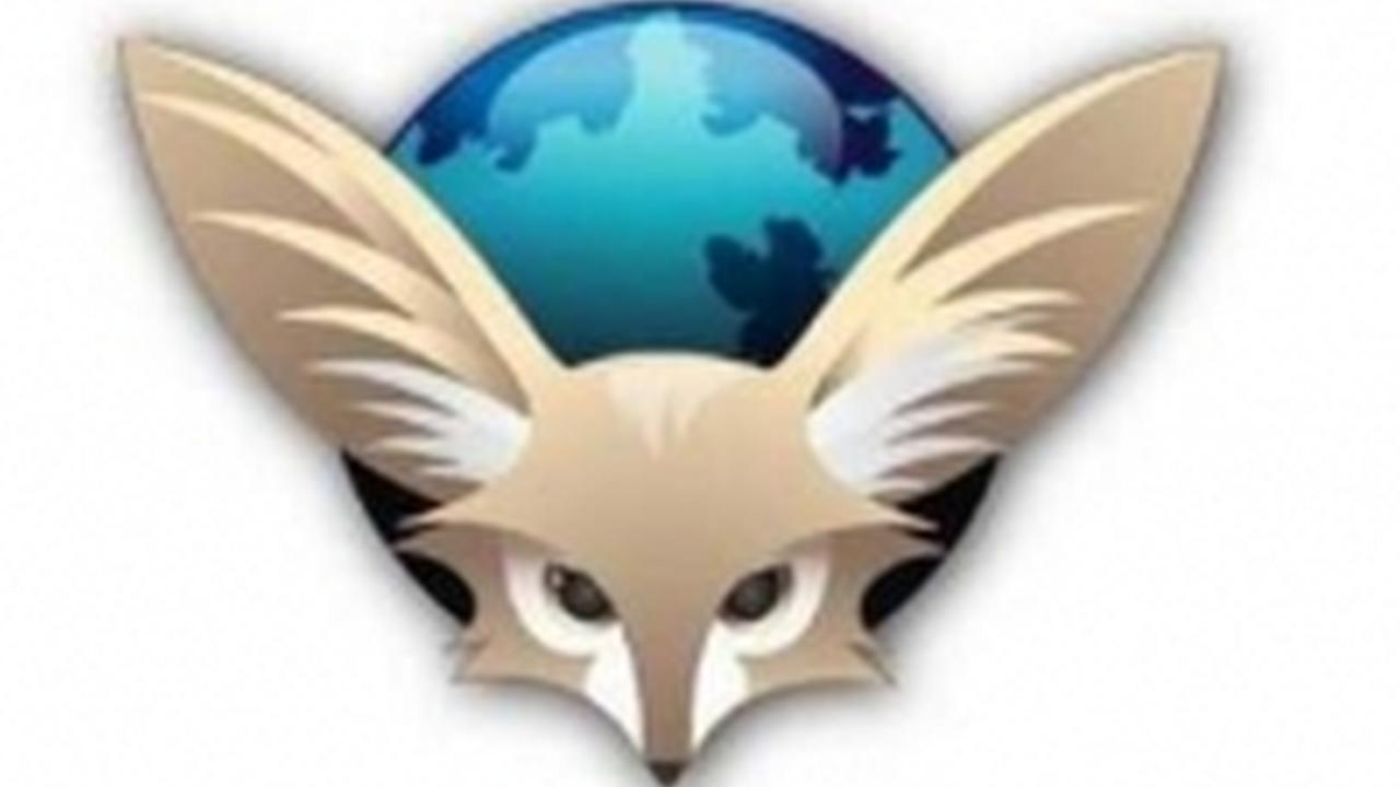 Fennec Alpha 1: el navegador móvil de Mozilla