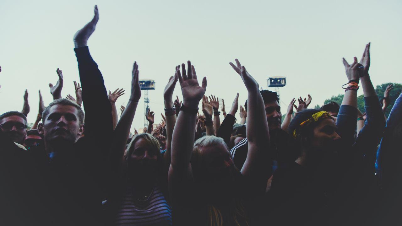 Los Festivales Musicales de Verano y el Difícil Camino del Cristianismo