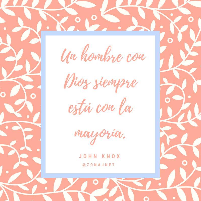 Vemos un marco de flores en rosa y blanco y dentro un mensaje