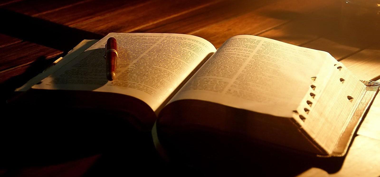 20 características de un culto o una secta religiosa muy peligrosa 6