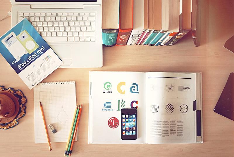 Vemos ipod celulares libros lapices y otras cosas mas