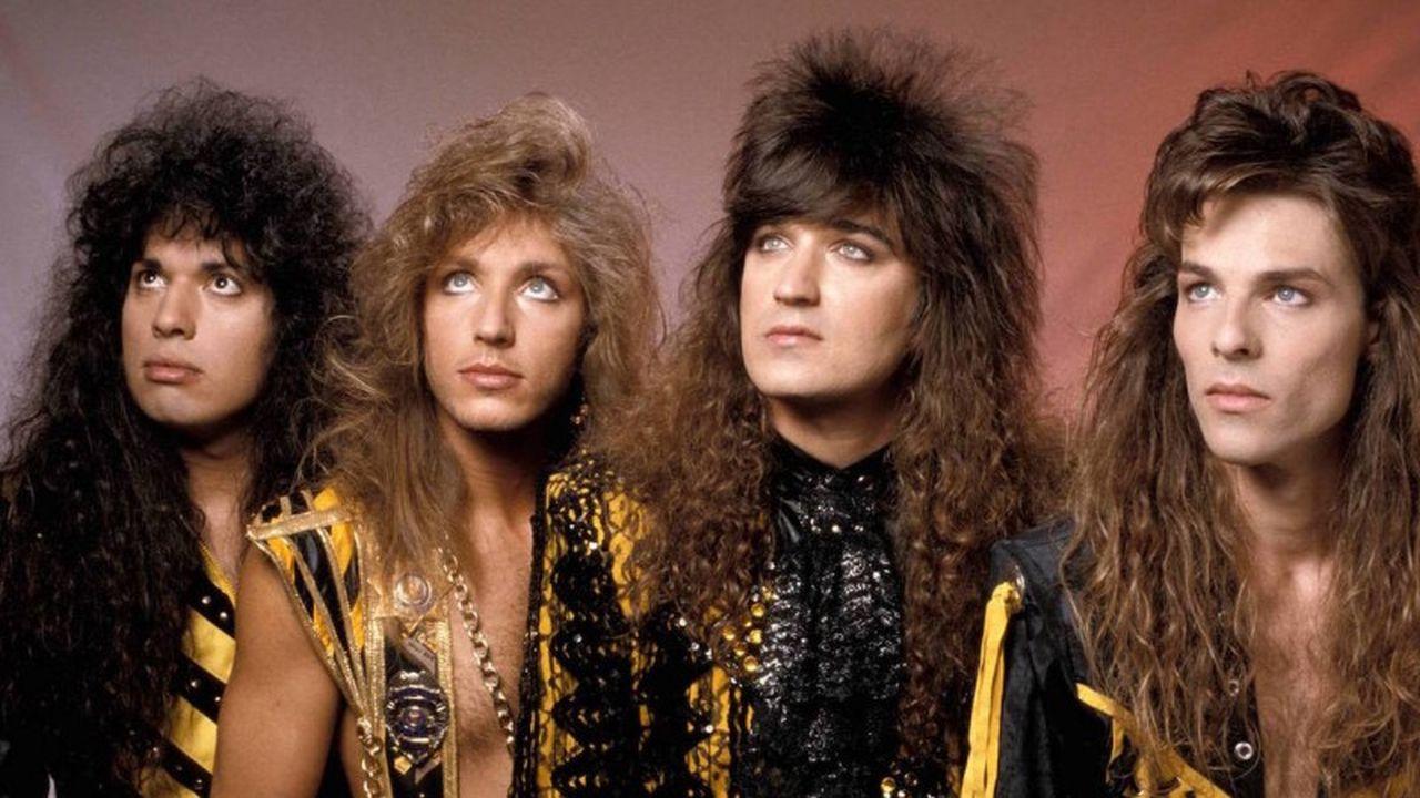 Glam Rock Cristiano: El Góspel Provocador