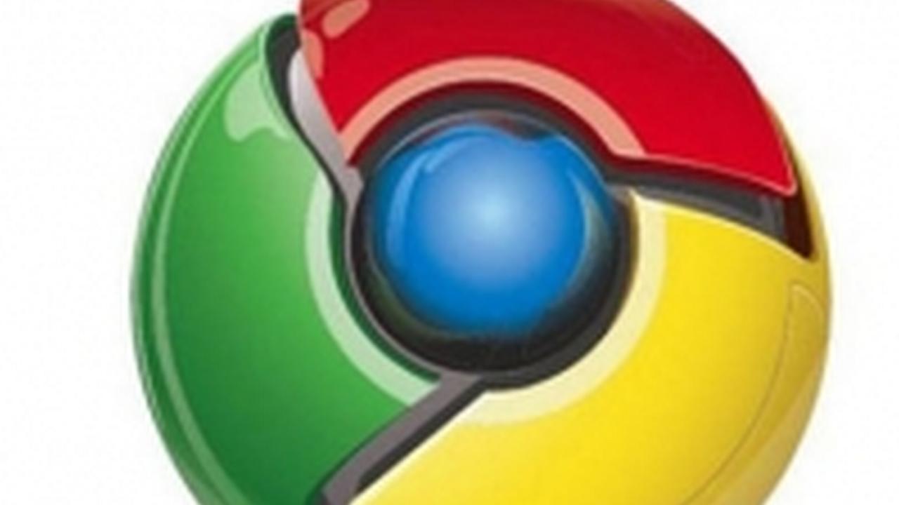 Google Chrome más que un nuevo navegador, una nueva web