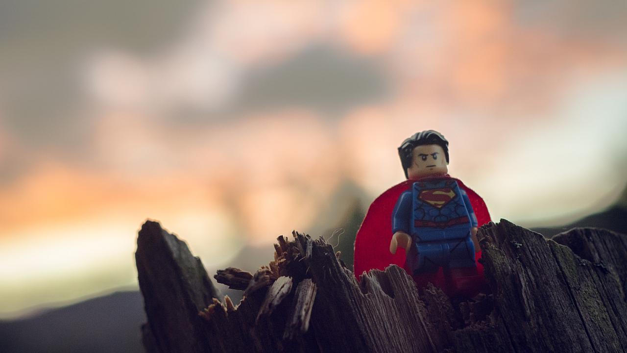Historieta de Superman subastada por 1 millon de dolares