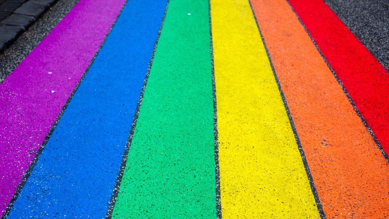 Lo que el homosexualismo evidenció de nuestro cristianismo.