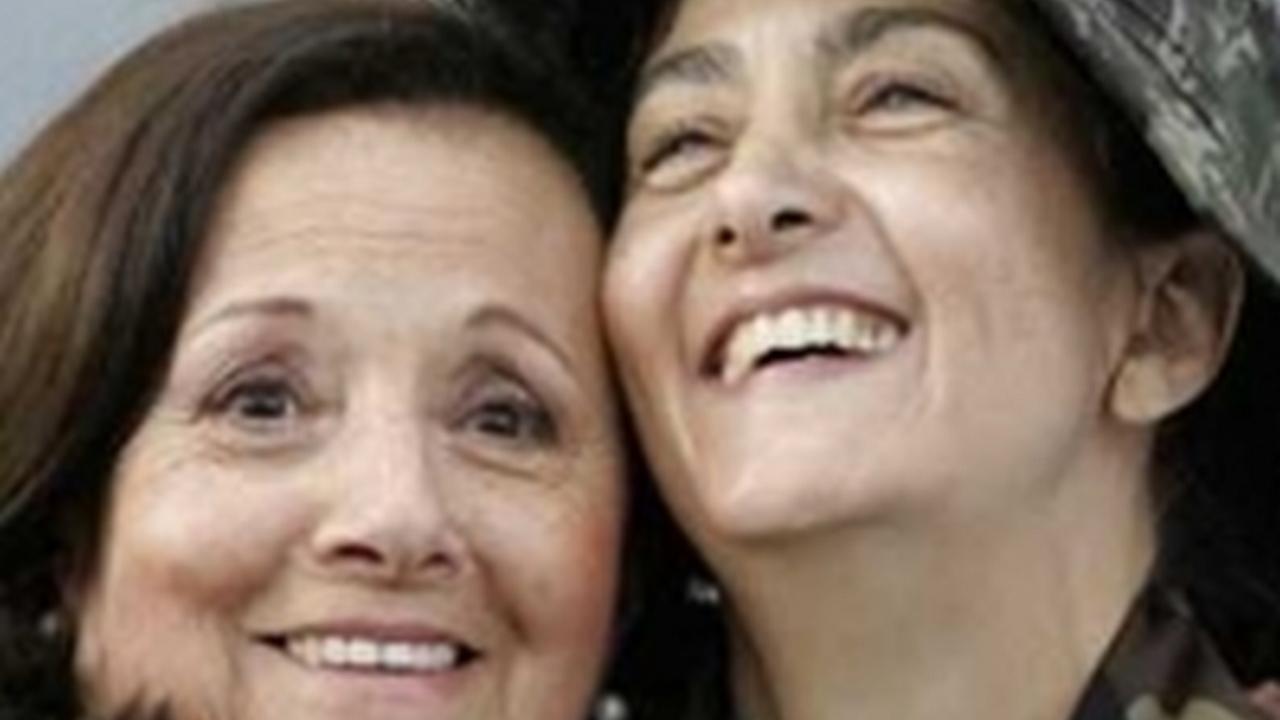 Ingrid Betancourt Escribirá Obra Teatral Sobre su Secuestro