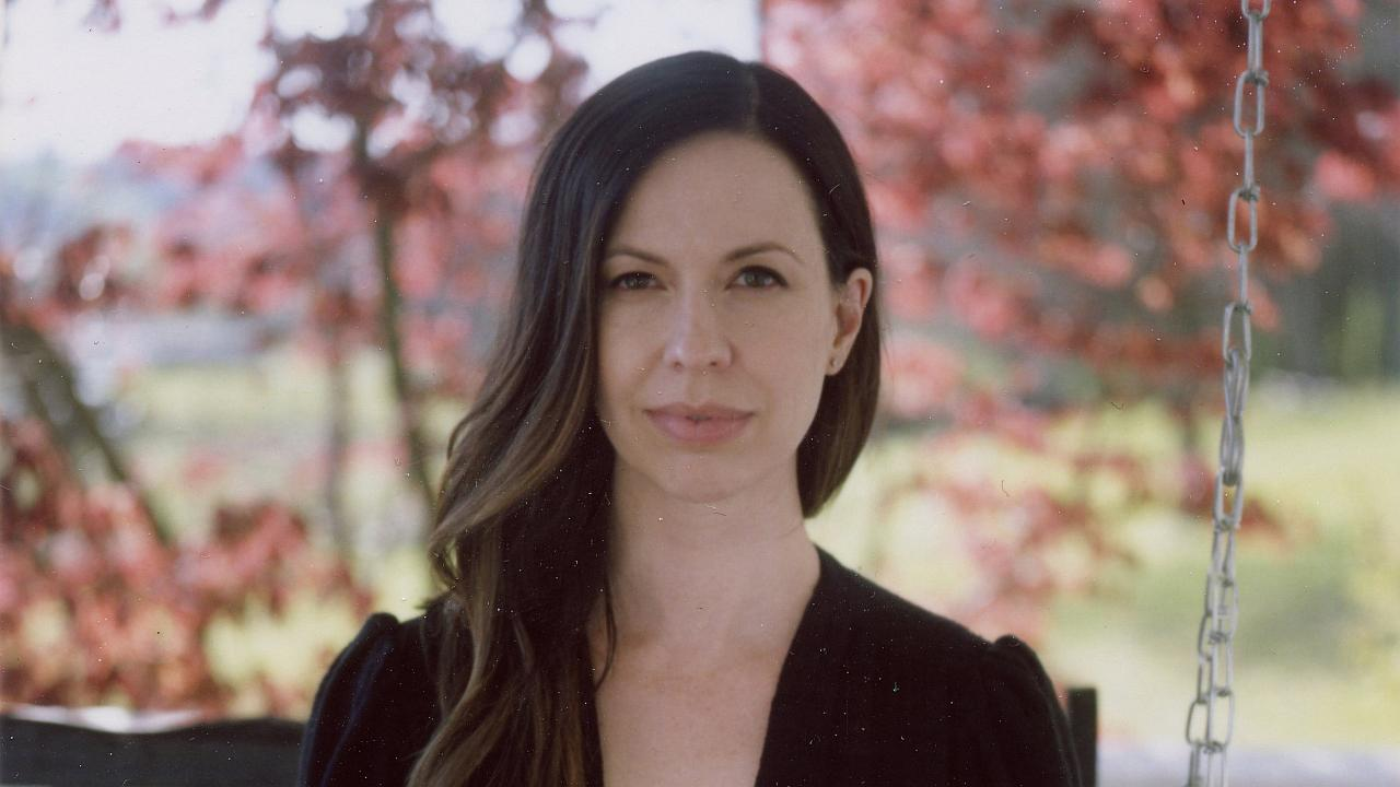 Joy Williams y el cómo Reinventar al Músico Cristiano