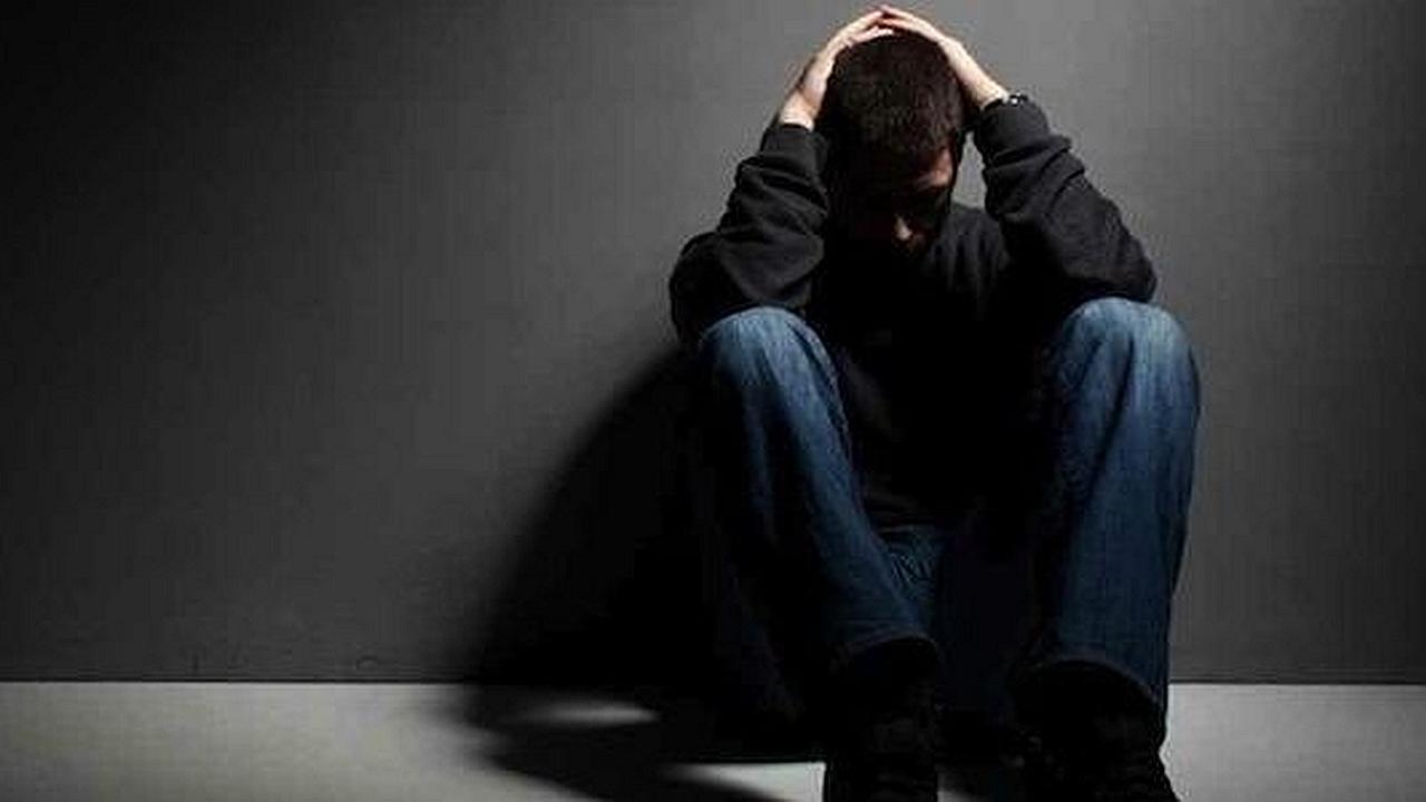 La ansiedad que devora