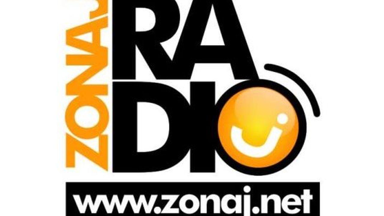 La mejor emisora de radio con música cristiana online