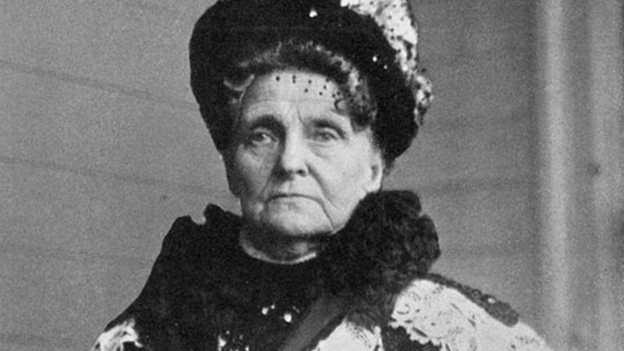La Mujer Más Tacaña de la Historia en Realidad era Demasiado Avara