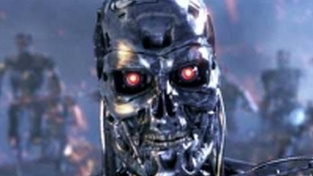 La rebelion de las maquinas podría ser una realidad