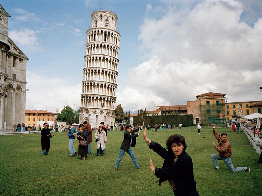 La verdadera realidad de los sitios Turisticos 4