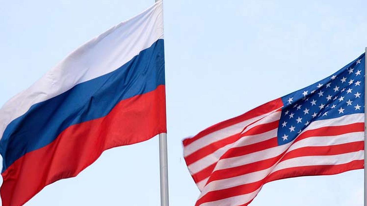 Lágrima de Duelo: un regalo de Rusia a los Estados Unidos