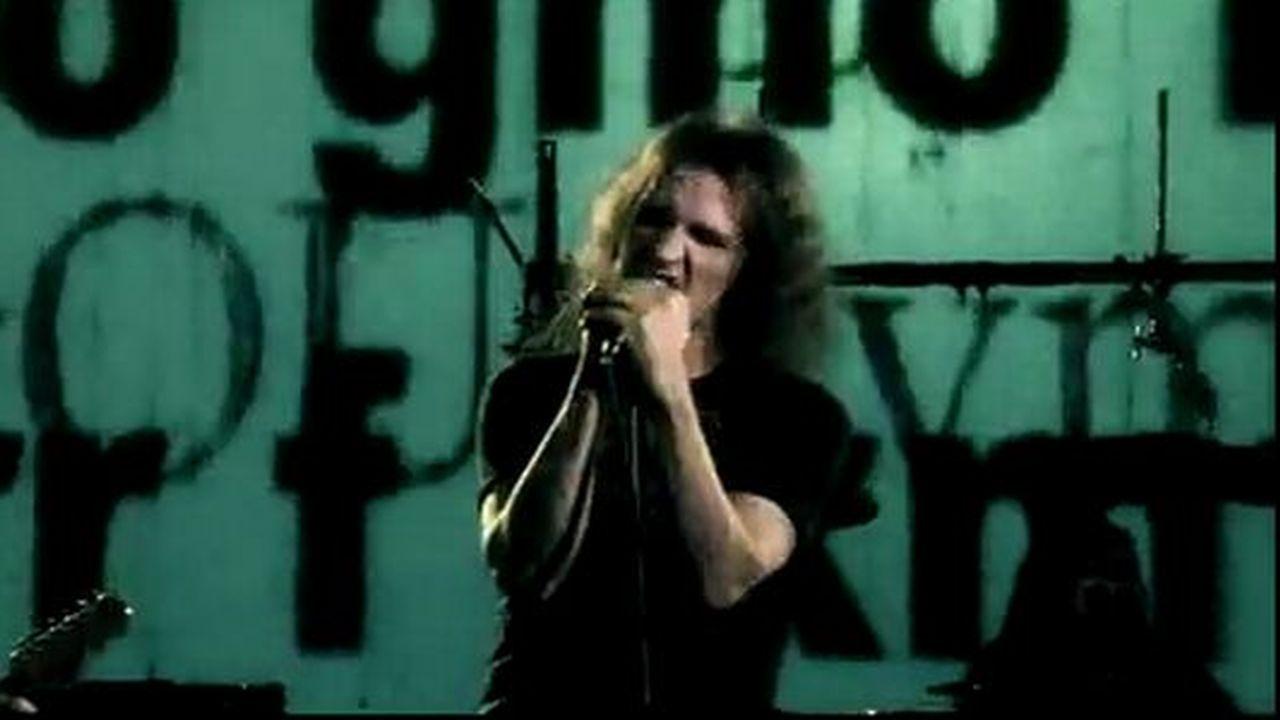 Las 10 mejores videos de metal cristiano en español