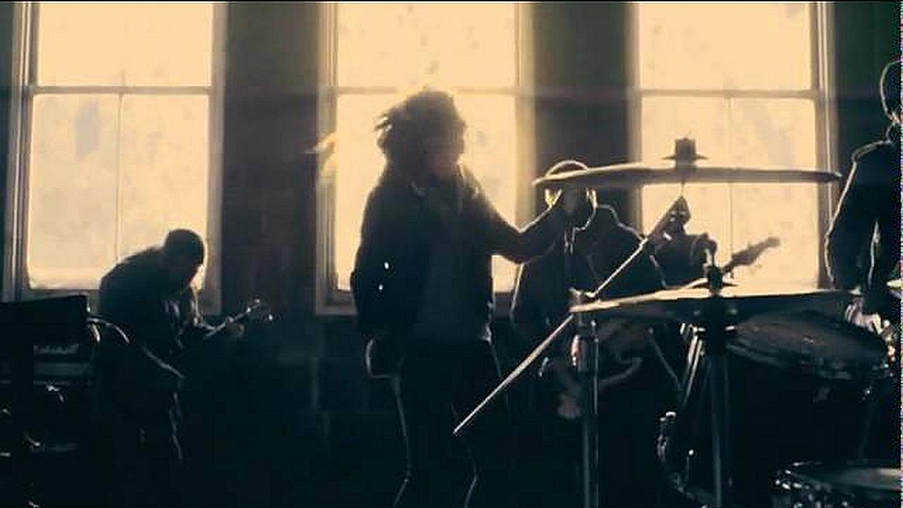 Los 10 mejores videos de metalcore cristiano en Ingles