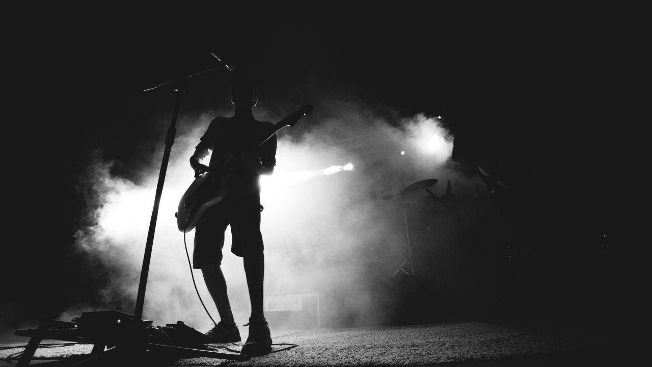 Las 10 mejores bandas de metalcore cristiano en ingles