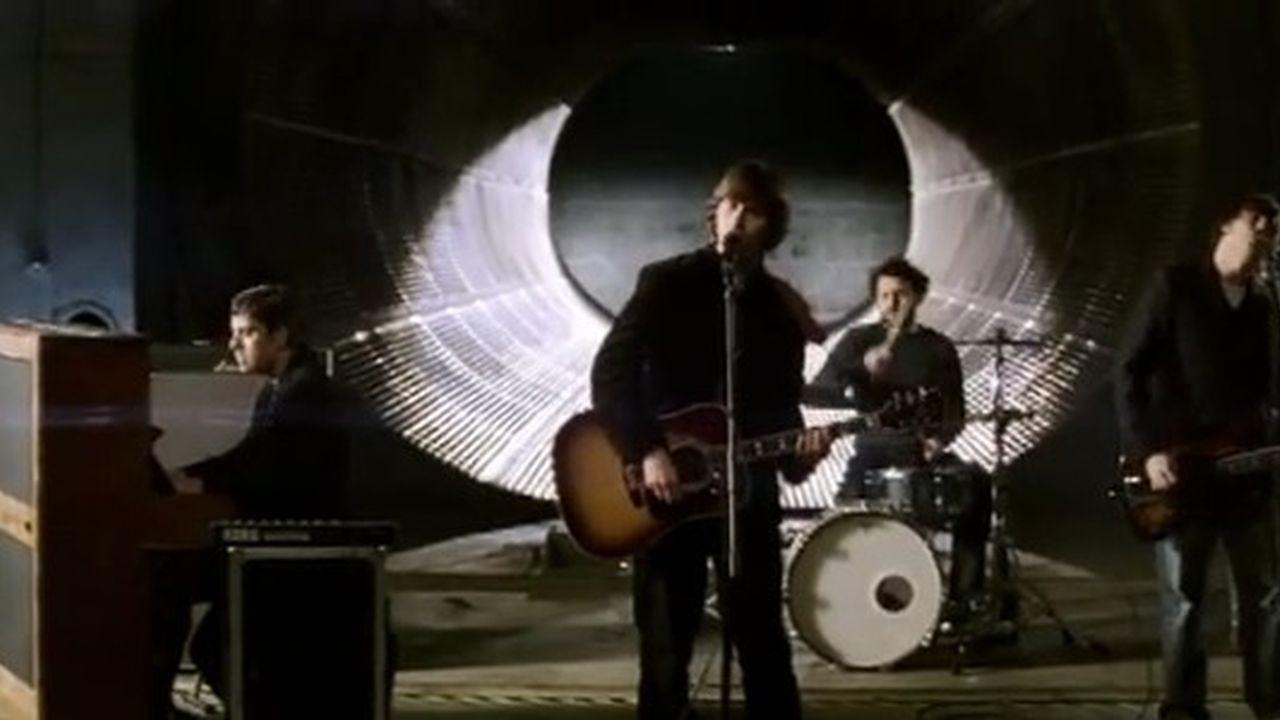 Los 10 Mejores Videos de Rock Indie Cristiano en Ingles