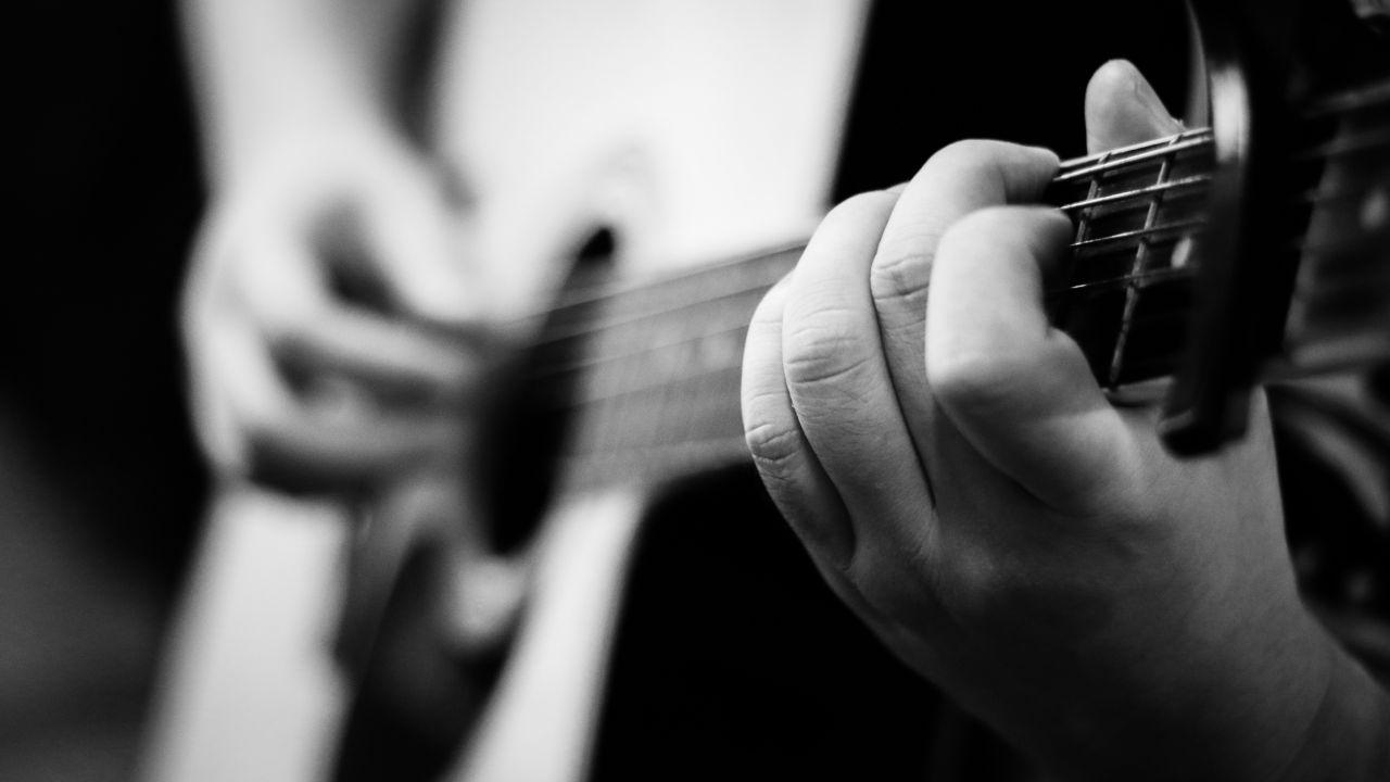 Las 10 Mejores Bandas de Rock Indie Cristiano en Inglés Hoy