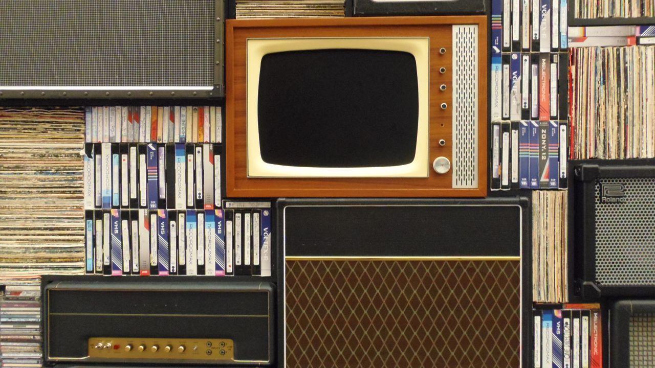 Las 10 Mejores Comedias Clásicas de la Televisión Colombiana [Garantizadas]