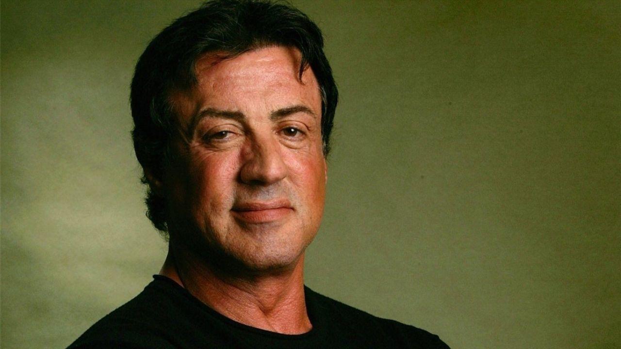 Las 10 Mejores Películas de Sylvester Stallone que Usted no Conocía
