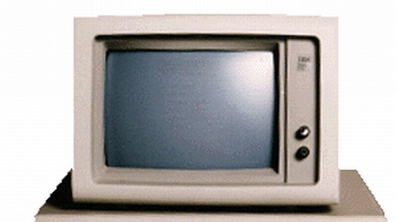 Las 10 peores profecías tecnológicas de la historia