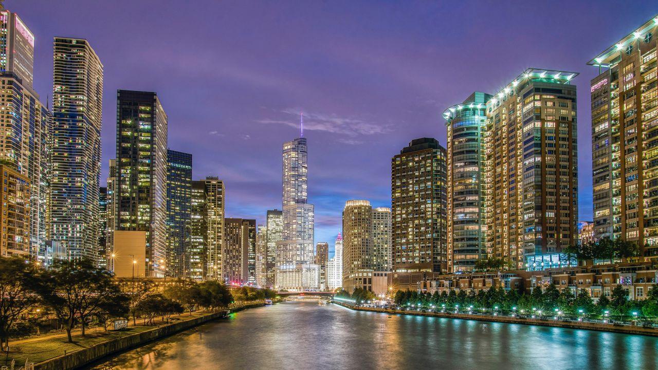 Las 100 Ciudades Más Pobladas del Mundo que Debes Conocer Hoy